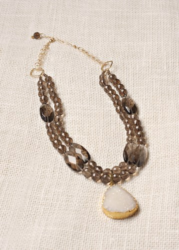 Betsy Tanner Jewelry