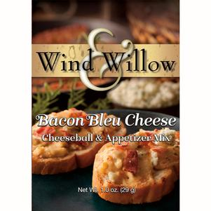 Wind & Willow
