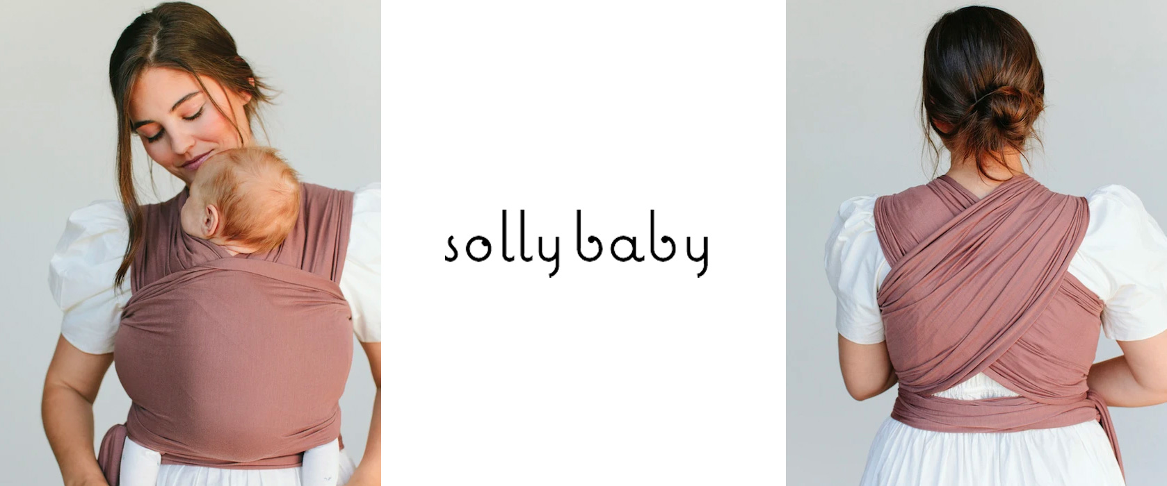 Solly Baby